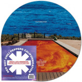 Californication (Limited Edition Picture Disc)