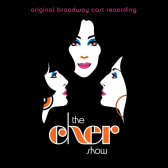 The Cher Show (Original Broadway Cast Recording)