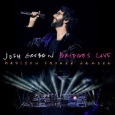 Bridges Live - From Madison Square Garden