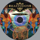Crack The Skye (Limited Picture Disc Vinyl)