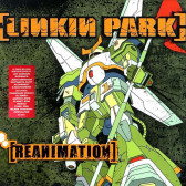 Reanimation (Vinyl)