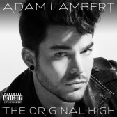 The Original High (Deluxe Edition 14 Track's)