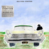 Storytone (Deluxe Special Edition)