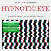 Hypnotic Eye (Limited Edition)