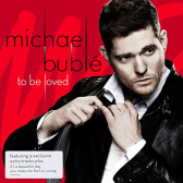To Be Loved (incl. 3 bonus Tracks)