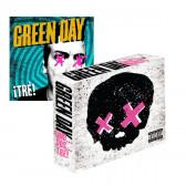 TRE! (Limited Deluxe Fan Box)