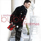Christmas (CD with DVD)