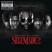 MMG Presents: Self Made, Vol. 2