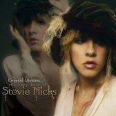 Crystal Visions... The Very Best Of Stevie Nicks