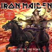 Death On The Road (Limited Picture Disc)