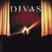 Divas: Les Voix De Siecle