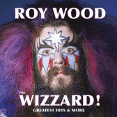 The Wizzard! Greatest Hits And More - The EMI Years