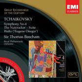 Tchaikovsky, P. I.