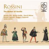 Rossini, G.