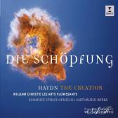 Die Schopfung (The Creation)