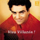 Viva Villazon! - Best Of Rolando Villazon