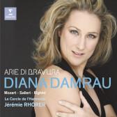 Arie Di Bravura - Mozart, Righini, Salieri