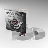 Restless Heart (25th Anniversary Edition) (Silver Vinyl)