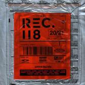 Rec. 118 20/21 (Vinyl)