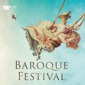 Baroque Festival