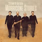 Morricone Stories (Vinyl)