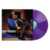 Return Of The Mack (25th Anniversary Purple) (Vinyl)