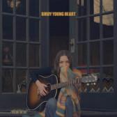 Young Heart (Vinyl)