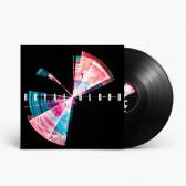 Typhoons (Vinyl)