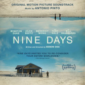 Nine Days (Original Motion Picture Soundtrack)