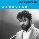 Arrivals (Vinyl)