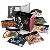 Igor Stravinsky Edition (23CD Box set)