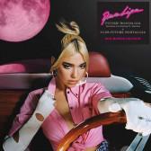 Future Nostalgia + Club Future Nostalgia (2CD Bonus Edition)