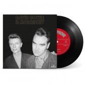Cosmic Dancer (7 inch, Vinyl, Single, Stereo, 45 RPM)