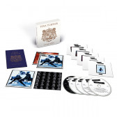 Foreign Affair (Deluxe Edition) (2021 Remaster)