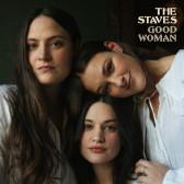 Good Woman (Vinyl)