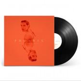 Phoenix (Vinyl)