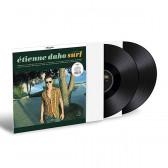 Surf (Deluxe Remastered) (Vinyl)