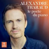 Le Poete Du Piano