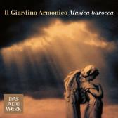 Musica Barocca - Albinoni, Vivaldi, Purcell..