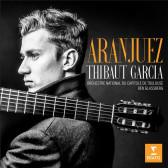 Aranjuez (Vinyl)
