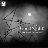 Good Night! (Liszt, Brahms, Chopin, Schumann, Schubert, Grieg...)