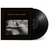 Love Will Tear Us Apart (12 inch Vinyl, Maxi-Single) (2020 Remaster)