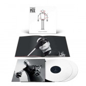 The Mix (Limited White Vinyl)