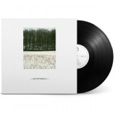 Atmosphere (12 inch Vinyl, Maxi-Single) (2020 Remaster)