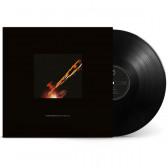 Transmission (12 inch Vinyl, Maxi-Single) (2020 Remaster)