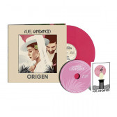 Origen (Limited Edition)
