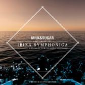 Ibiza Symphonica