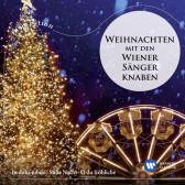 Weihnachten Mit Den Wiener Sangerknaben