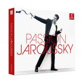 Passion Jaroussky