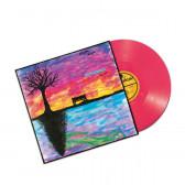 Kind (Limited Pink Vinyl)